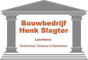 Bouwbedrijf Henk Slagter