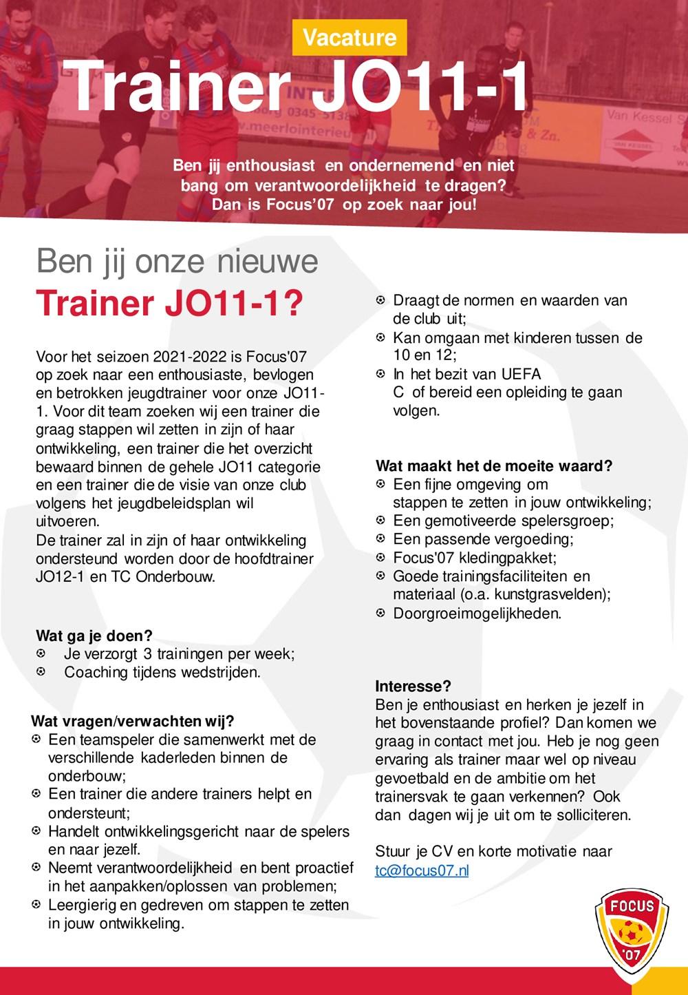 Vacature-trainer-JO11-1.jpg