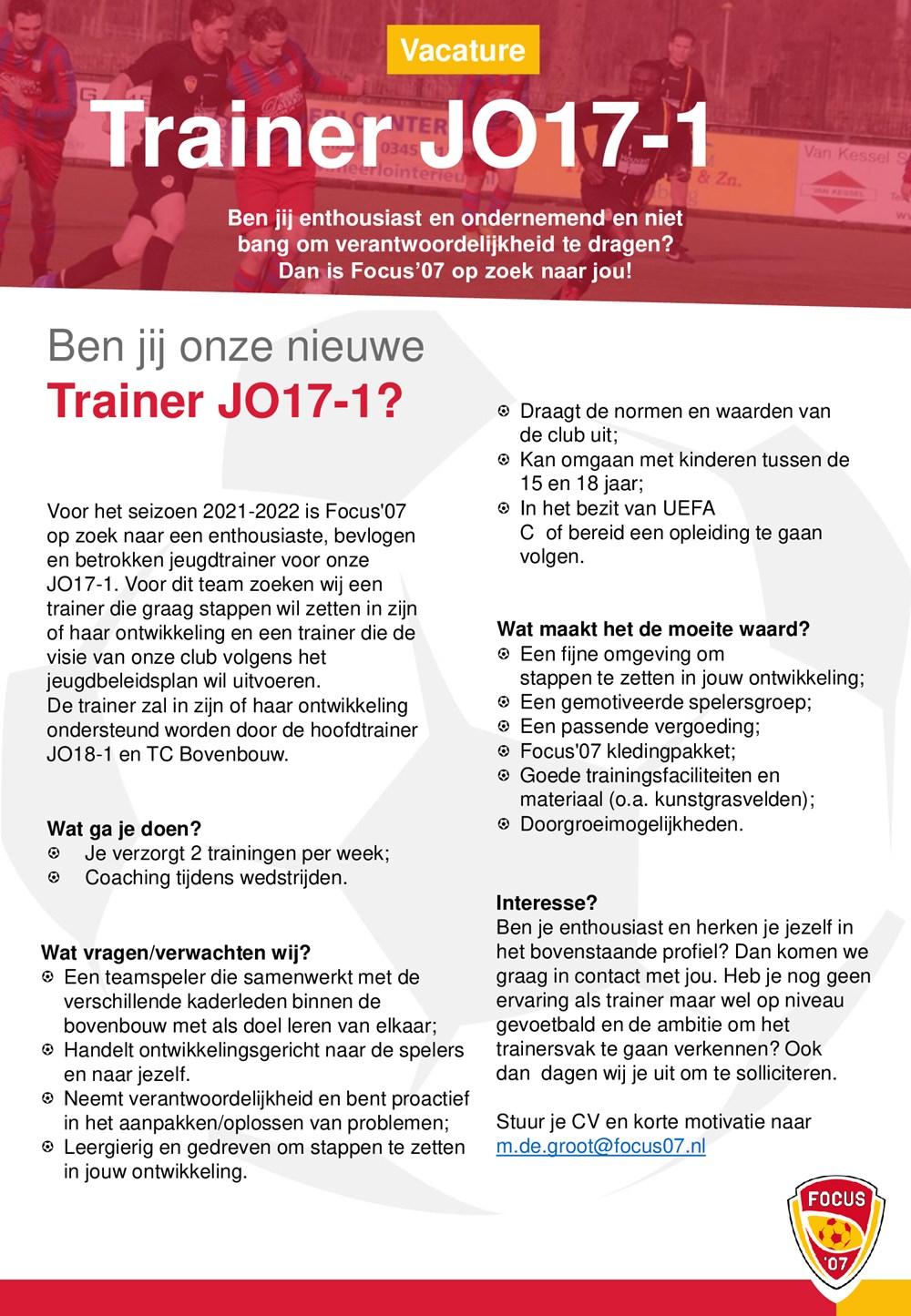 Vacature-trainer-JO17-1.jpg