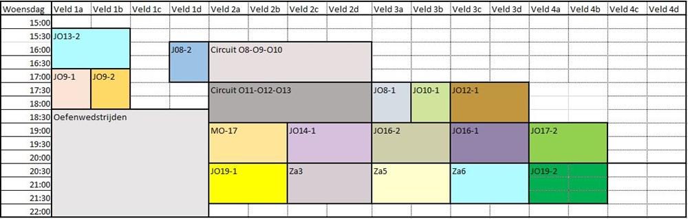 2020-08-30_TrainingsSchema_20-21_2.jpg