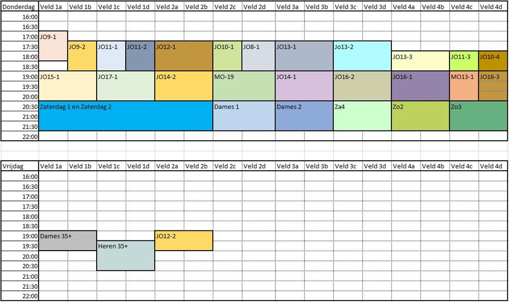 2020-08-30_TrainingsSchema_20-21_3.jpg