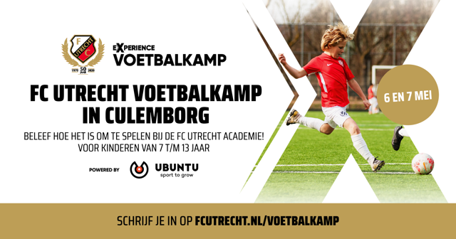 FCUX_FC_Utrecht_Voetbalkamp_in_Culemborg_in_de_meivakantie_van_2021_FB.png
