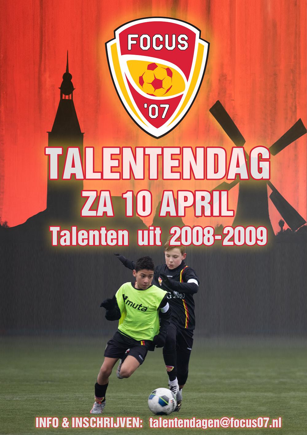 TalentenDagen_Poster_10_april.png
