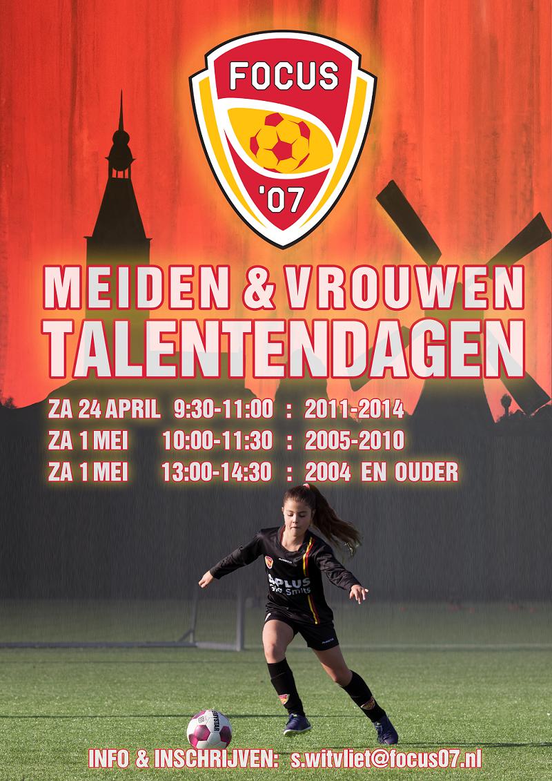 TalentenDagen__meiden_Poster.png