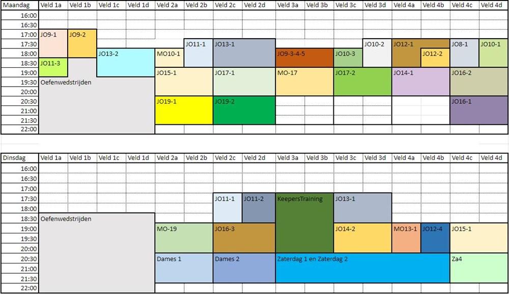 TrainingsSchema_20-21_ma_di.jpg