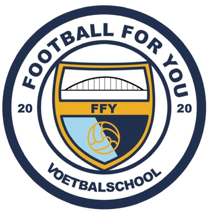 logo_FFY_1.jpg