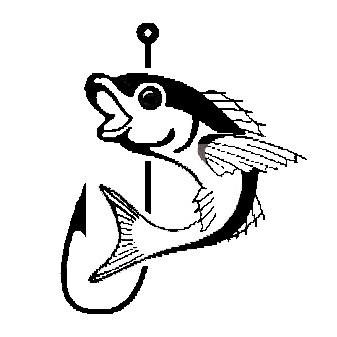 vis_aan_haak_400x400.jpg