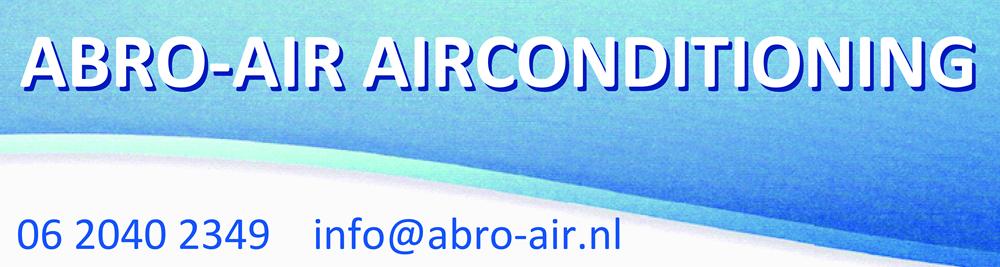 Abro_Air_bord_300x80cm.png