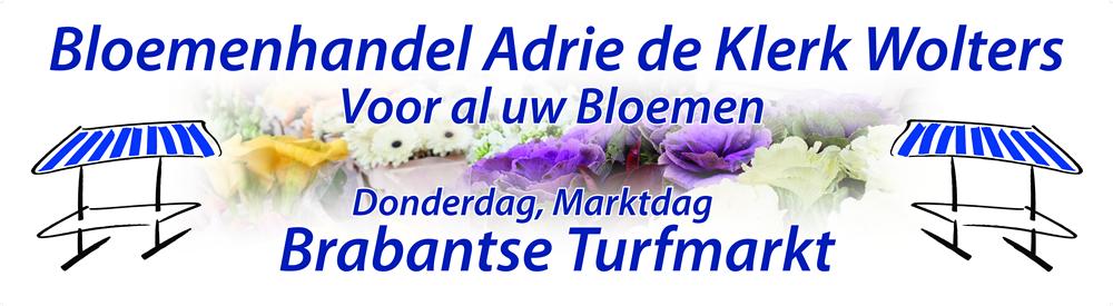 Adrie_de_Klerk_Wolters_bord_300x80_cm.png