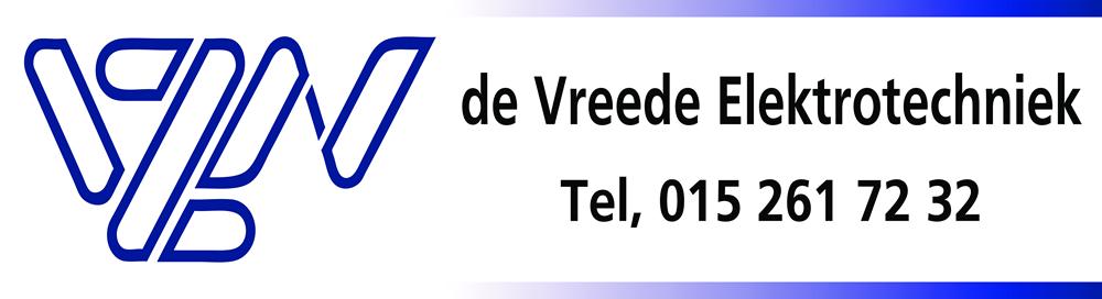 De_Vreede_Elektrotechniek_bord_300x80cm.png