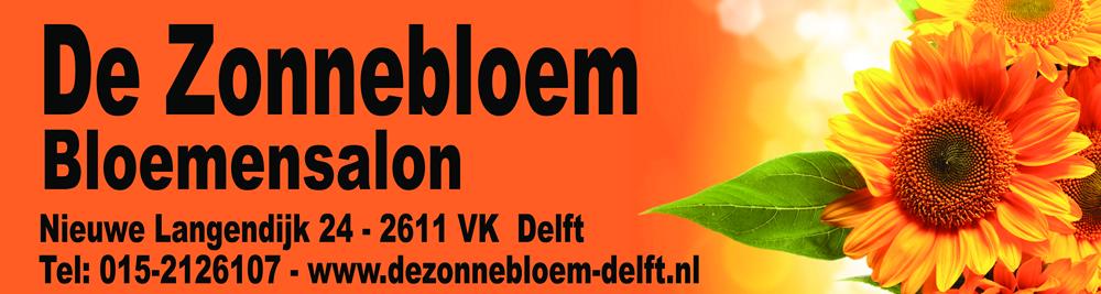 De_Zonnebloem_bord_300x80cm.png