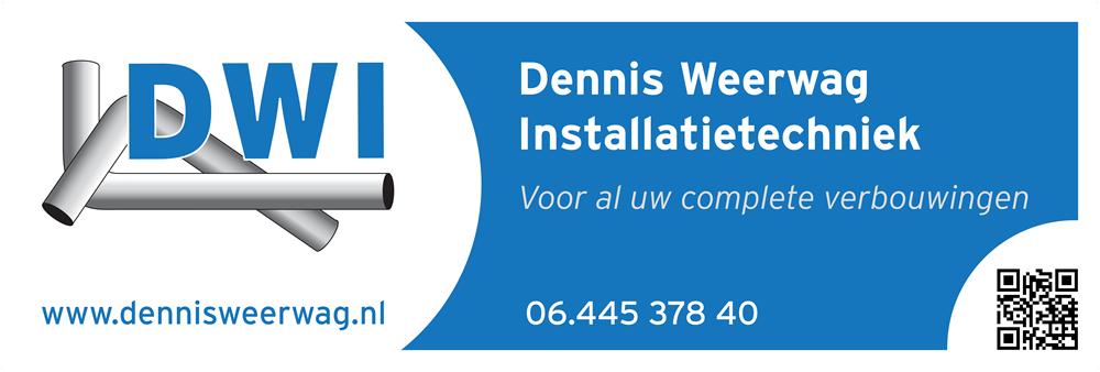 Dennis_Weerwag_Installatietechniek_bord_300x80_cm-1.png