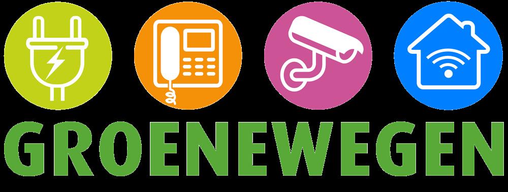 Groenewegen-nieuw-logo-zonder-Delft-transparant.png