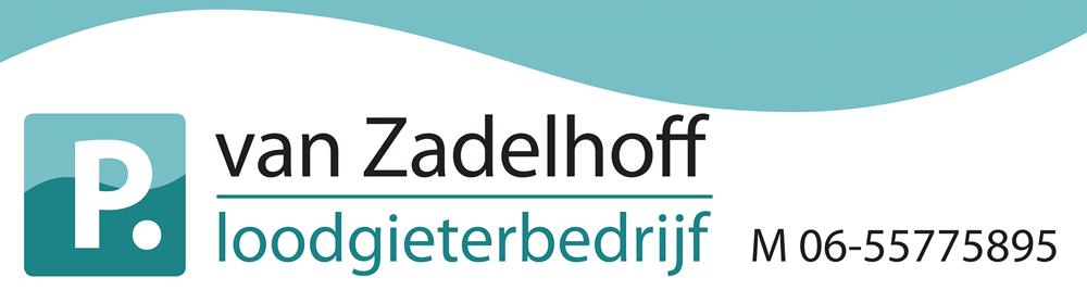 Loodgieterbedrijf_P._van_Zadelhoff_bord_300x80_cm-1.png