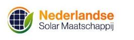 Nederlandse_Solar_Maatschappij.png