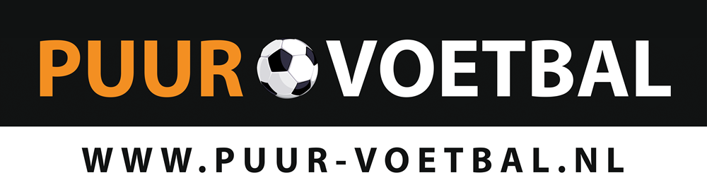 Puur_Voetbal_bord_300x80_cm-1.png