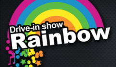 Rainbow_Partyservice.png