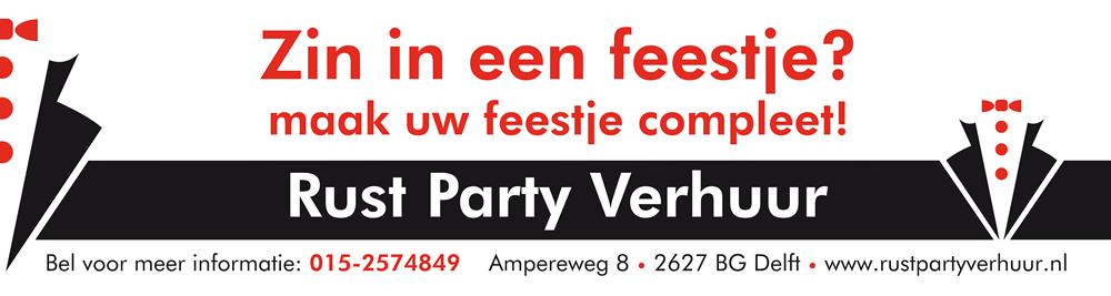 Rust_Partyverhuur_bord_300x80cm-1.png