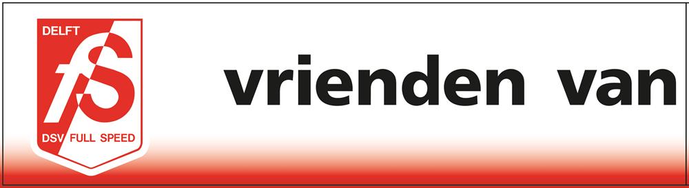 Vrienden_van_Full_Speed_bord_600x80_cm-1.png