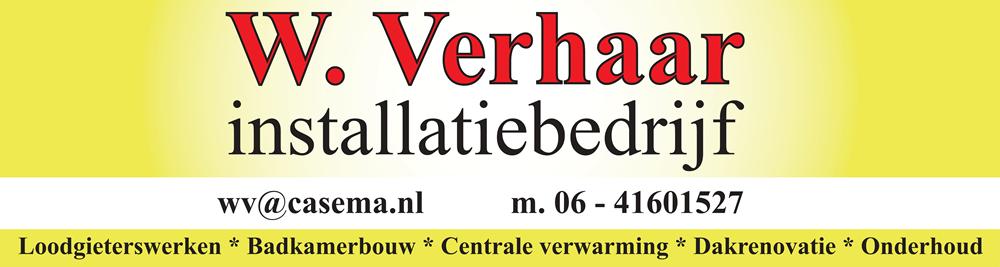 Walter_Verhaar_bord_300x80cm-1.png