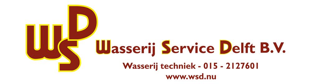 Wasserij_Service_Delft_bord_300x80_cm-1.png