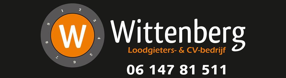 Wittenberg_Loodgieters-__CV-bedrijf_bord_300x80_cm-1.png
