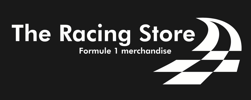 racing-store-logo.png