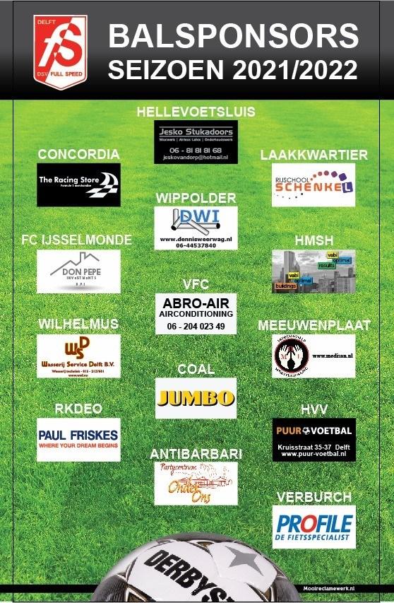 Balsponsors_2012-2022new.jpg