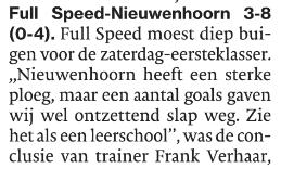 Nieuwenhoorn1.PNG