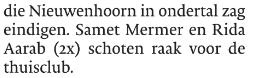 Nieuwenhoorn2.PNG