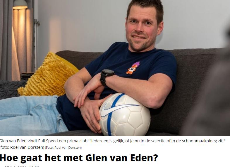 glen1.PNG