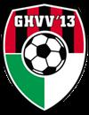 GHVV13_logo.png