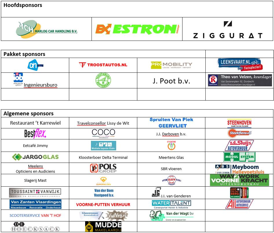 Onze_Sponsors.png