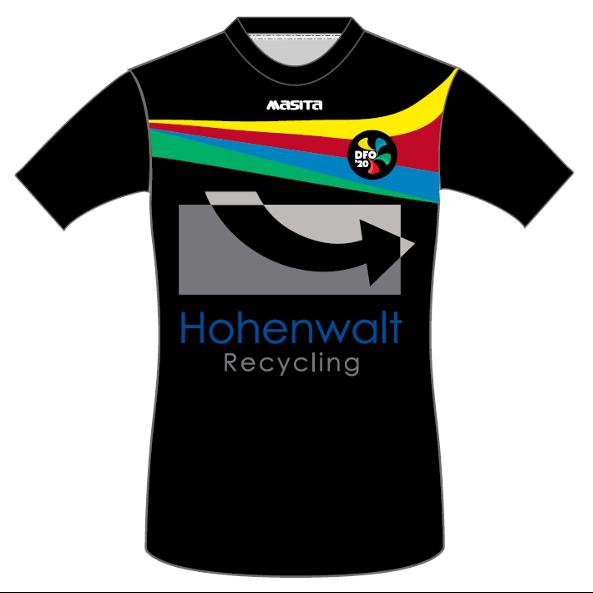 Hohenwalt.png