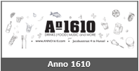 Anno1610_Large.PNG
