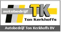 Autobedrijf_Ton_Kerkhoffs_Large.PNG
