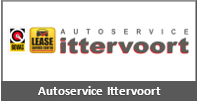 Autoservice_Ittervoort_Large.PNG