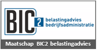 BIC2_Large.PNG