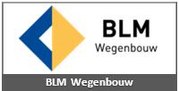 BLM_Wegenbouw_Large.PNG