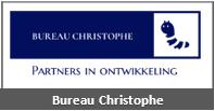 Bureau_Christophe_Large.PNG