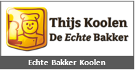 Echt_Bakker_Koolen_Large.PNG
