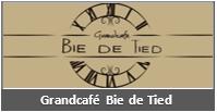 Grandcaf_Bie_de_Tied_Large.PNG
