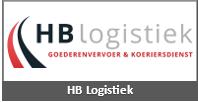 HB_Logistiek_Large.PNG