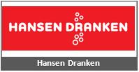 Hansen_Dranken_Large.PNG