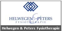 Helwegen_Peters_Fysiotherapie_Large.PNG