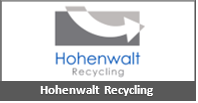 Hohenwalt_Recycling_Large.PNG