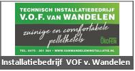 Installatiebedrijf_Van_Wandelen_Large.PNG