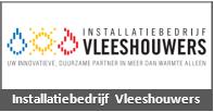 Installatiebedrijf_Vleeshouwers_Large.PNG