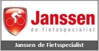 Janssen_Fietssepcialist_Large.PNG