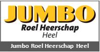 Jumbo_Roel_Heerschap_Large.PNG